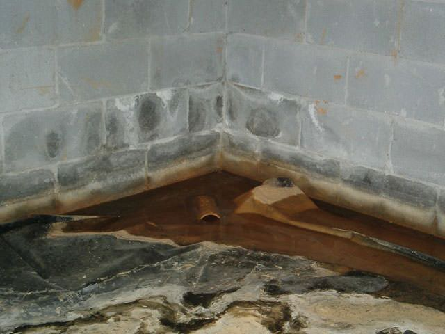 Great Keep Your Home Dry And Clean With Expert Basement Waterproofing ... Images